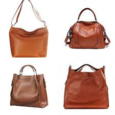 leather goods manufacturers in Turkey