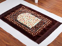prayer mat manufacturers turkey