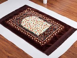 turkish rug wholesale
