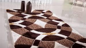 carpet companies