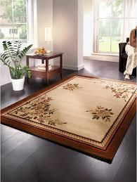 turkish carpets in turkey