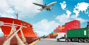 What can I import from Turkey to Nigeria?