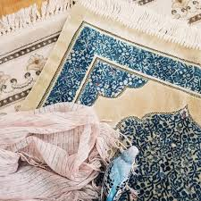 where to buy prayer mats in istanbul