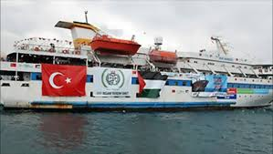 Import from Turkey to Guinea Bissau