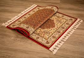 turkish prayer mats price