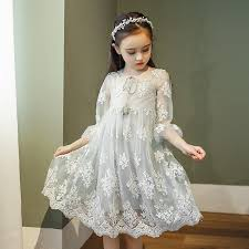 kids' clothing manufacturers in Turkey