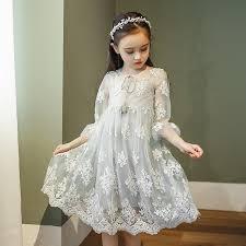 Children's dress wholesale in Turkey