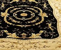 carpet manufacturers in turkey… Here is the best to deal with
