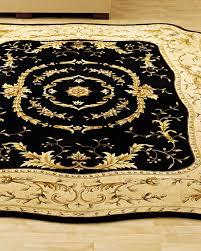 import carpet
