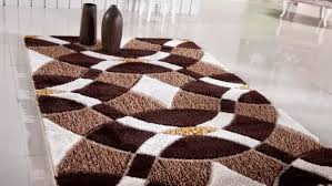 import rugs from turkey