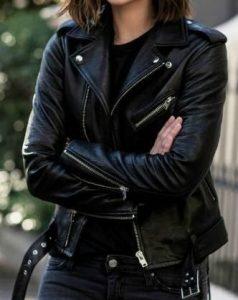 leather jacket manufacturer in Turkey