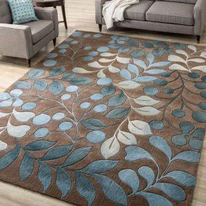 best vintage rug shops