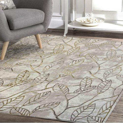 Carpet producers turkey