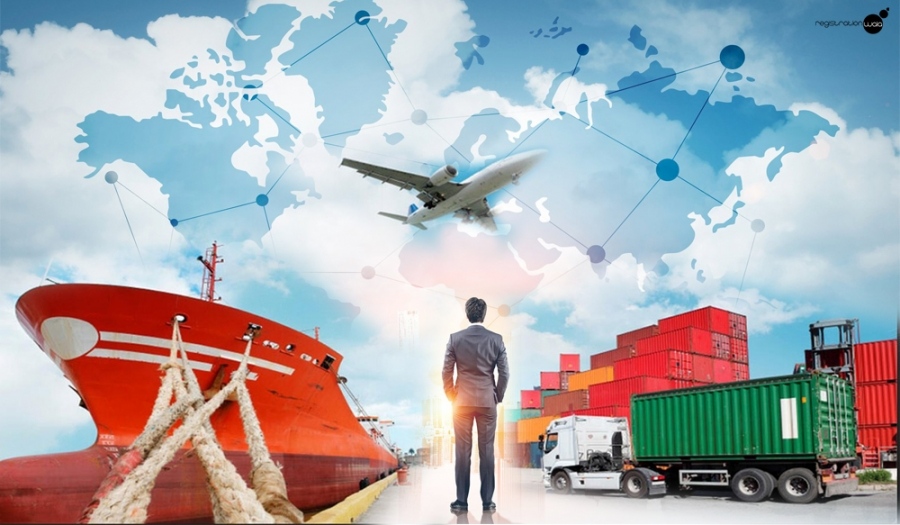 Shipping cost from Turkey to Kenya