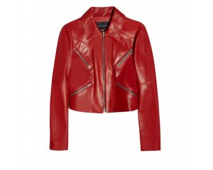 Turkish leather jackets wholesale