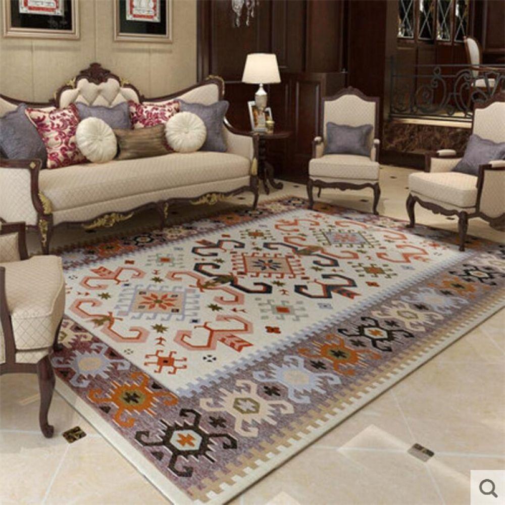 Turkey rugs wholesale
