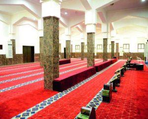 muslim prayer mat manufacturers turkey