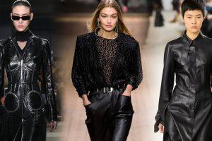 Turkey leather jacket manufacturers