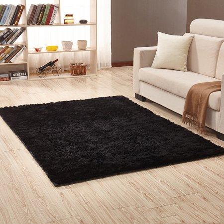 Turkish carpet manufacturers