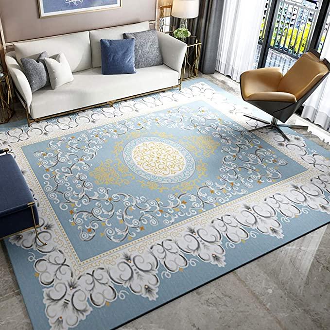 rug manufacturer turkey