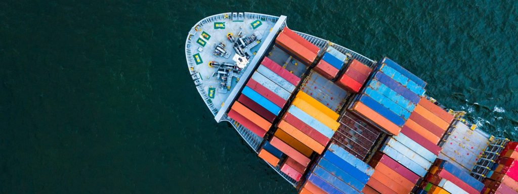 How to import goods from Turkey to Nigeria