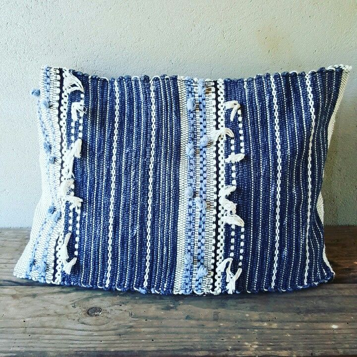 Turkish kilim pillows wholesale