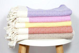 turkish towel suppliers