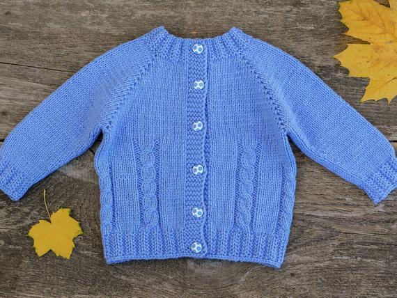 Baby boy sweater wholesale in Turkey