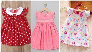 Baby clothing made in Turkey