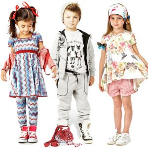 Baby clothing suppliers in turkey