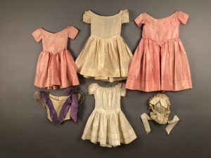 Best baby clothes store UK