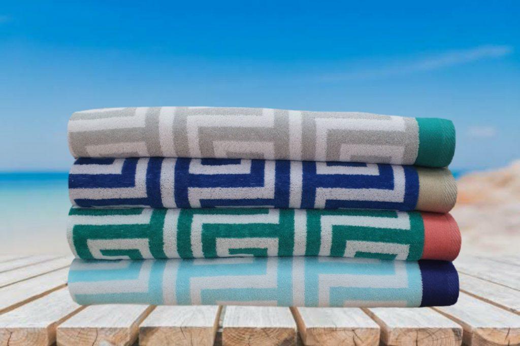 Cheap Turkish beach towels