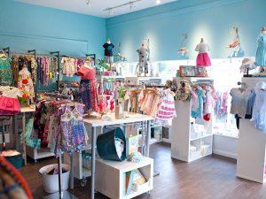 Children's clothes wholesale suppliers Uk