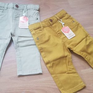 Children's clothing wholesale Turkey