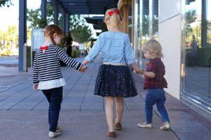Children's plain clothing wholesalers UK