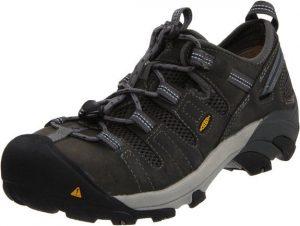 Civil shoes website