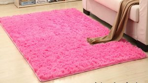 turkish carpet suppliers in turkey