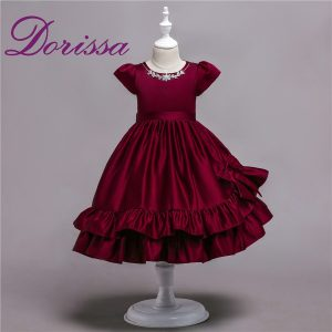 Import baby clothes from Turkey