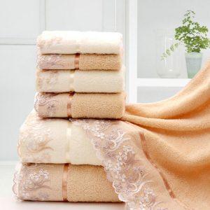 turkey towel price