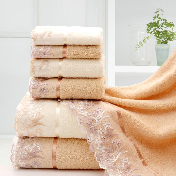 where to buy hammam towels in Istanbul