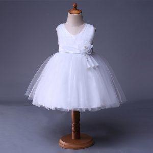 Turkish baby dress