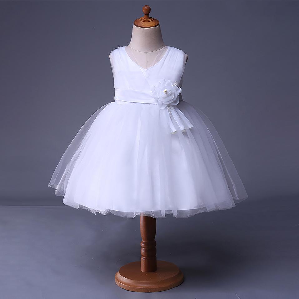 children's party dress wholesale in Turkey