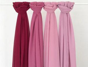 Hijab factory UK