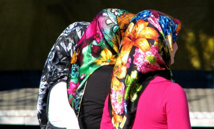 Hijab wholesale Australia