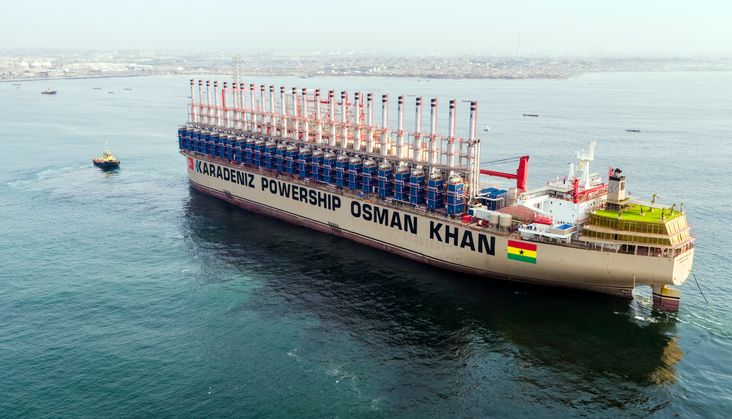 Imports from Turkey to Sierra Leone