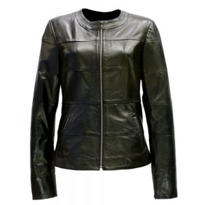 leather jacket suppliers in turkey