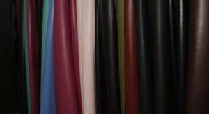 leather manufacturer in Turkey