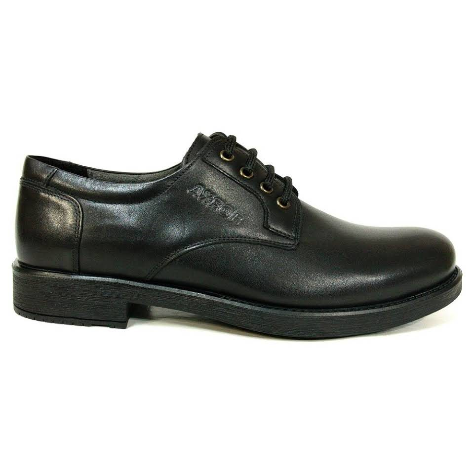 Shoes manufacturing companies in Turkey