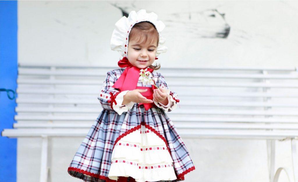 Spanish baby clothes wholesalers uk
