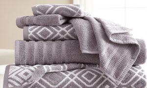 Wholesale bath towels suppliers